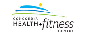 link to Concordia Health and Fitness Centre