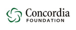 link to Concordia Foundation