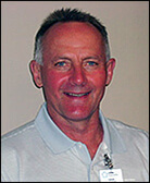 Photo of David Penner