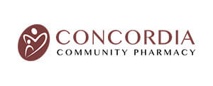 Concordia Community Pharmacy link