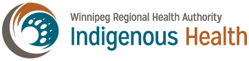 Indigenous Health Logo