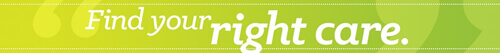 MyRightCare banner