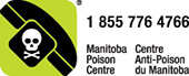 Poison Centre Logo